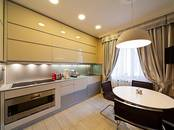 Квартиры,  Москва Арбатская, цена 118 100 360 рублей, Фото