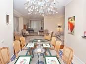 Квартиры,  Москва Арбатская, цена 118 952 400 рублей, Фото