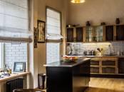 Квартиры,  Москва Арбатская, цена 152 320 000 рублей, Фото