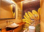 Квартиры,  Москва Арбатская, цена 119 000 000 рублей, Фото