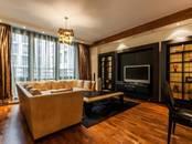 Квартиры,  Москва Баррикадная, цена 90 440 000 рублей, Фото