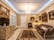 Квартиры,  Москва Баррикадная, цена 118 952 400 рублей, Фото