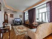 Квартиры,  Москва Белорусская, цена 149 940 000 рублей, Фото