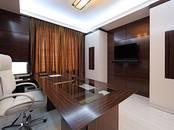 Квартиры,  Москва Цветной бульвар, цена 90 440 000 рублей, Фото