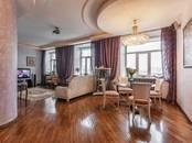 Квартиры,  Москва Киевская, цена 116 620 000 рублей, Фото