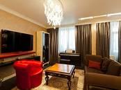 Квартиры,  Москва Киевская, цена 151 782 680 рублей, Фото