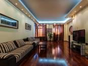 Квартиры,  Москва Китай-город, цена 151 782 680 рублей, Фото