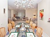 Квартиры,  Москва Кропоткинская, цена 152 320 000 рублей, Фото