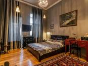 Квартиры,  Москва Курская, цена 118 962 301 рублей, Фото