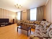 Квартиры,  Москва Маяковская, цена 149 940 000 рублей, Фото