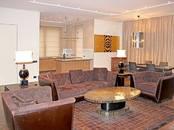 Квартиры,  Москва Новослободская, цена 149 760 000 рублей, Фото