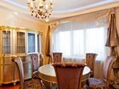 Квартиры,  Москва Новослободская, цена 116 620 000 рублей, Фото