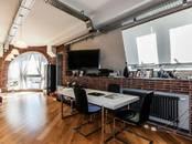 Квартиры,  Москва Полянка, цена 119 000 000 рублей, Фото