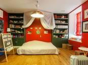 Квартиры,  Москва Полянка, цена 117 096 000 рублей, Фото