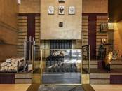 Квартиры,  Москва Пушкинская, цена 119 000 000 рублей, Фото