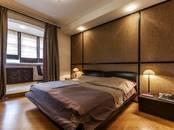 Квартиры,  Москва Пушкинская, цена 88 000 000 рублей, Фото