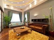 Квартиры,  Москва Пушкинская, цена 118 952 400 рублей, Фото