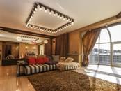 Квартиры,  Москва Смоленская, цена 159 717 944 рублей, Фото