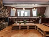 Квартиры,  Москва Смоленская, цена 153 938 400 рублей, Фото