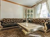 Квартиры,  Москва Смоленская, цена 88 000 000 рублей, Фото