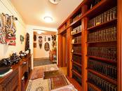 Квартиры,  Москва Смоленская, цена 151 830 902 рублей, Фото