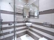 Квартиры,  Москва Смоленская, цена 152 320 000 рублей, Фото