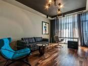 Квартиры,  Москва Студенческая, цена 154 171 136 рублей, Фото