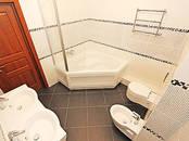 Квартиры,  Москва Сухаревская, цена 90 480 000 рублей, Фото