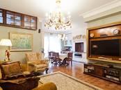 Квартиры,  Москва Театральная, цена 88 408 320 рублей, Фото