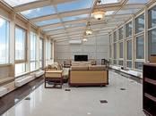 Квартиры,  Москва Третьяковская, цена 90 440 000 рублей, Фото