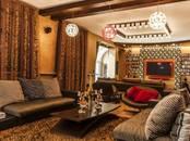 Квартиры,  Москва Трубная, цена 90 187 680 рублей, Фото