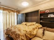 Квартиры,  Москва Фрунзенская, цена 90 092 754 рублей, Фото