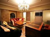 Квартиры,  Москва Краснопресненская, цена 88 704 000 рублей, Фото
