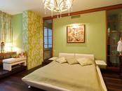Квартиры,  Москва Курская, цена 88 800 000 рублей, Фото