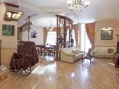 Квартиры,  Москва Пушкинская, цена 152 320 000 рублей, Фото