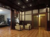 Квартиры,  Москва Пушкинская, цена 152 415 200 рублей, Фото