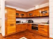 Квартиры,  Москва Смоленская, цена 153 272 000 рублей, Фото