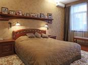 Квартиры,  Москва Сухаревская, цена 119 000 000 рублей, Фото