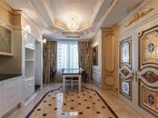 Квартиры,  Москва Третьяковская, цена 152 329 097 рублей, Фото
