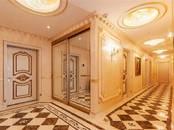 Квартиры,  Москва Тверская, цена 89 012 000 рублей, Фото