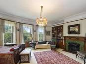 Квартиры,  Москва Арбатская, цена 241 570 982 рублей, Фото