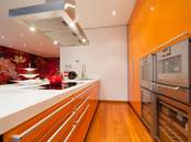 Квартиры,  Москва Баррикадная, цена 119 000 000 рублей, Фото