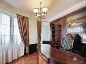 Квартиры,  Москва Фрунзенская, цена 156 318 400 рублей, Фото