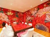 Квартиры,  Москва Кропоткинская, цена 90 393 600 рублей, Фото