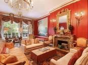 Квартиры,  Москва Кропоткинская, цена 184 168 631 рублей, Фото