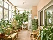 Квартиры,  Москва Марксистская, цена 105 348 320 рублей, Фото
