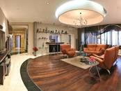 Квартиры,  Москва Парк культуры, цена 82 490 800 рублей, Фото
