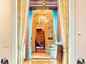 Квартиры,  Москва Парк культуры, цена 240 737 000 рублей, Фото