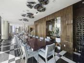 Квартиры,  Москва Парк культуры, цена 246 500 000 рублей, Фото