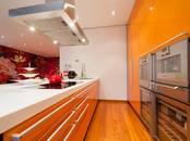 Квартиры,  Москва Полянка, цена 153 517 000 рублей, Фото